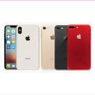 Apple iphone 7/7 plus 32GB/128GB Unlocked Verizon tmobile at&t Smartphone LTE