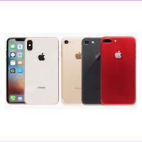 Apple iphone 7/7 plus 32GB/128GB Unlocked Verizon tmobile Smartphone