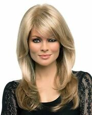 Brooke Lace Front Monotop  WIG BY ENVY *YOU PICK COLOR ☆ NEW IN BOX WITH TAGS