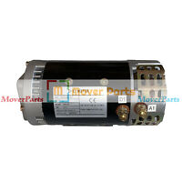 24V 4.5 HP Electric Motor 40844GT for Genie GS-1530 GS-1532 GS-2032 GS-3232