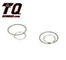 Team Losi Racing TLR242008 Shim and Spacer Set 8ight E 3.0 Fast ship + tracking#