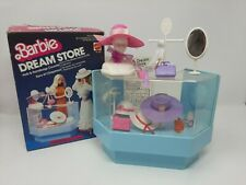 Barbie - Dream Store (Vintage)