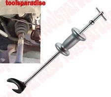 automotive inner CV joints pulling tools CV Joint Slide Hammer Puller Tool kit