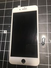 iphone 7 plus display A1784