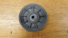 """Bowflex Revolution & XP 4"""" Adjustable Arm or Rowing Seat Assembly Pulley Arms"""