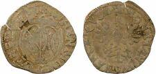 Lorraine (duché de), Henri II, demi-gros, s.d. -121