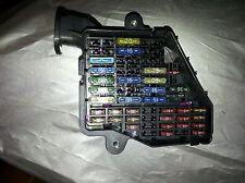 audi a1 fuses fuse boxes fuse box 1996 audi a4 1 9tdi