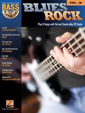 Rock Bass Guitar Sheet Music Sheet Music & Song Books for