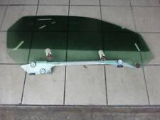 1993-2002 Pontiac Firebird Trans Am Seitenscheibe