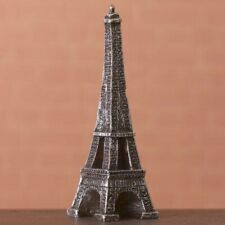1/12 Scale Dolls House Emporium Eiffel tower ornament statue ornamental 3231