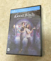 Good Witch : The Complete TV Series Seasons 1-5 (DVD, 12-Disc Box Set) US Seller