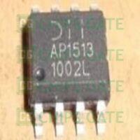 1//5//10PCS MP24943DN-LF-Z MP24943DN MP24943 3A,55V,100kHz StepDown Converter SOP8