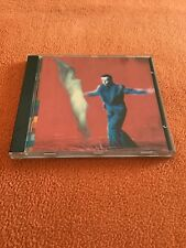 "Peter Gabriel ""US""  -  Real World   CD"