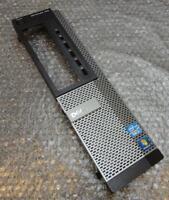Dell 1B31DJM00-600-G Optiplex 790 Desktop Front Bezel / Fascia / Faceplate