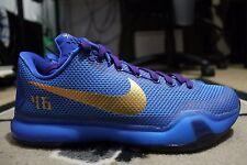 Nike Nike Kobe 10 Elite 9 Men s US Shoe Size Athletic Shoes for Men ... 20a1eff724