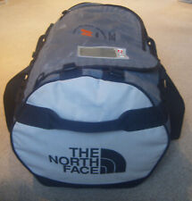 The North Face Base Camp Duffel Size Medium M 70L Expedition Duffle Bag Holdall