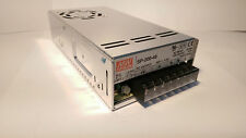 Mean Well SP-200-48 Switch Mode Power Supply 48V 4.2A 200W