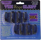 Boating Accessories New Gripper Rope Cleat Panther C55-8100 Nylon Fatal Fligh...