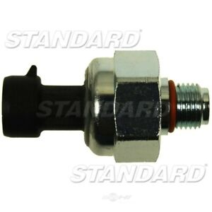 New Pressure Sensor  Standard Motor Products  ICP102K