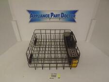 New listing Whirlpool Dishwasher W10780925 W10525650 W10807920 Lower Rack Used