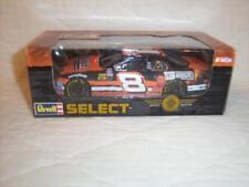 Tony Stewart # 8 3 Doors Down 1:24 Diecast Car 2003 REVELL NASCAR Car Limited Ed