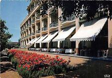 BR27656 Marrakech l hotel mamounia morocco