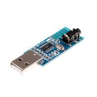 USB 5V Bluetooth 4.0 Audio Receiver Module Long Distance Wireless Board  X
