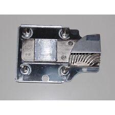 Radiateur/Heatsink Processeur DELL C510/C610