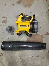 Dewalt Dcbl722 20Vli-Ion Handheld Blower (tool only)