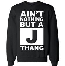 351a1b4d1dd4e5 Jordan Shirts for Men 2XL Men s Size for sale