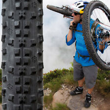 ONZA CANIS 27,52,25 60 TPI C3/Rc2 TL-ready Tubeless
