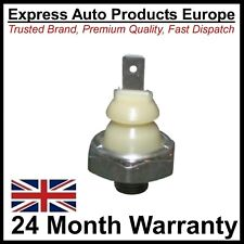 Oil Pressure Switch VW T1 Beetle 1302 1303 T2 T25 T3 Aircooled Van Bus
