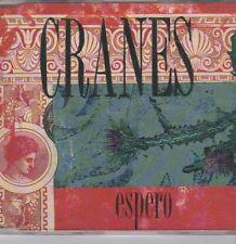 (DY168) Granes, Espero - 1990 CD