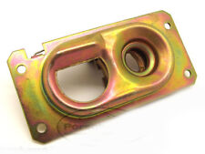 New Genuine Porsche 924 924S 928 944 968 Bonnet Lock Lower Part
