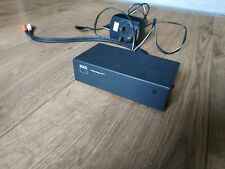 NAD Phono Preamp PP-1