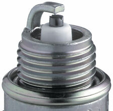 NGK 5858 V Power Spark Plug