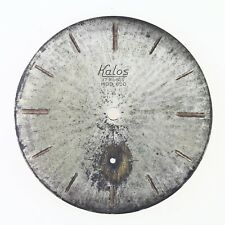 UNITAS 6310 : Quadrante - Dial                            (KALOS logo, 32,00 mm)