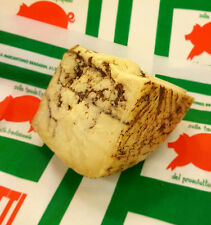 Pecorino Moliterno Infiltrato al Tartufo - Pecorino Cheese with Truffle - 1 Kg