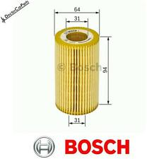 Genuine Bosch F026407068 Oil Filter 15430-RSR-E01 Civic Cr-V Accord P7068