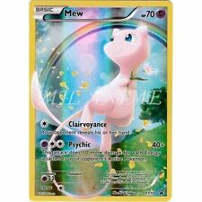 Unbranded Promo Pokémon Individual Cards