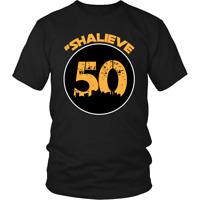 Shalieve Shirt Ryan Shazier Unisex TShirt #Shalieve Lion Men Women Footbal Shirt