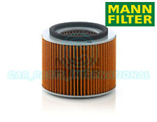 Mann Engine Air Filter High Quality OE Spec Replacement C18006