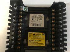 Q7800A1005