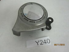 Nikko MADE IN JAPAN 42X-31 Horn 12v 2A 100dB FOR Yamaha