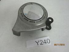 Nikko JAPAN 56F-20 High Tone Horn FOR 1985 Yamaha XV 1000 Virago