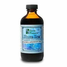 Green Pasture Fermented Cod Liver Oil UnFlavored 237 ml / 8 fl oz Liquid