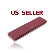 10000# 3000# Grit Knife Razor Sharpening Stone Whetstone Polishing Tool Two
