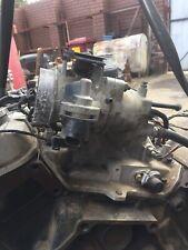 Holden commodore Buick V6 Throttle Body