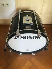 "Sonor Hilite 20"" Bassdrum"