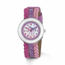 Prinzessin Lillifee Uhr Kinder Armbanduhr Mädchenuhr 2013208